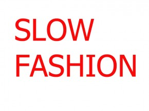 slowfashion_ikona_perte