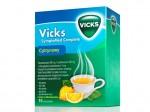 Vicks_SymptoMed_Complete_Cytrynowy_male