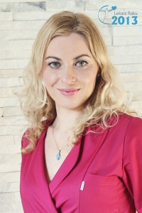 Dr_Jonna_Kuschill_Dziurda_portal_400px_medestetis