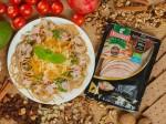 spaghetii_marchewka_konspol_ikona