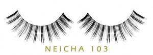 neicha103