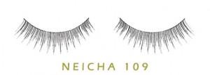 neicha_109