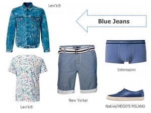 bluejeans650