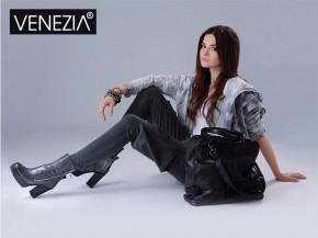 venezia_ikona