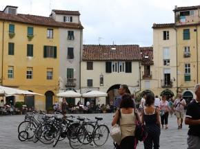piazzaamfiteatro_ikona