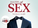 Masters_ikona
