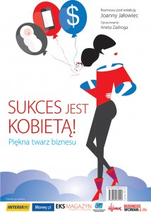 okladka_sukcesjestkobieta_650