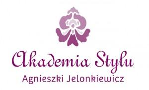 Akademia-Stylu_logonet