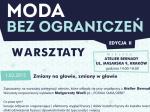 MBO plakat_ikona