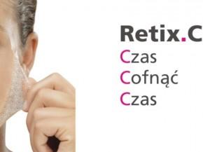 Retixc_ikona