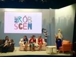 nie_rob_scen2