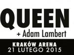 Queen_bilet