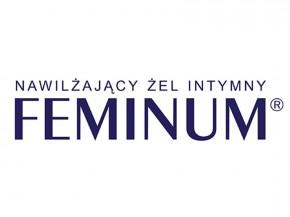 feminum_ikona