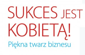 okladka_sukcesjestkobieta-napis-650