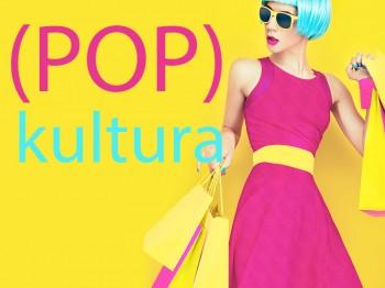 popkultura_ikona