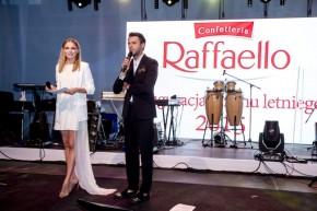 Raffaello_Olivier_Janiak_i_Agnieszka_Cegielska