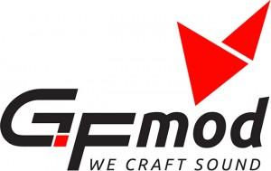 gfmod_logo