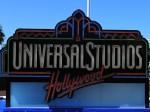 la-universalstudio-ikona