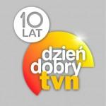 10LAT_DDTVN_logo-01