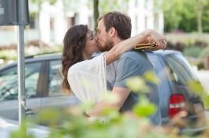 Singielka_Sylwia proponuje Tomaszowi by razem zamieszkali razem
