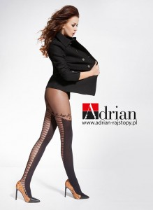elma-adrian-650