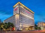 Hotel Mercure Warszawa