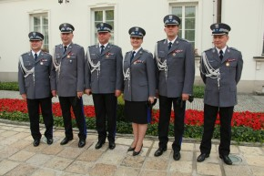 Irena-Doroszkiewicz2-fot. Marek Krupa KGP