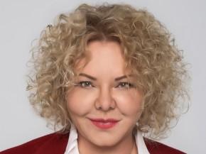 Monika-Lelonkiewicz-IKONA