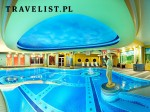 travelist-papuga-park-hotel_29986_gallery_1140x62