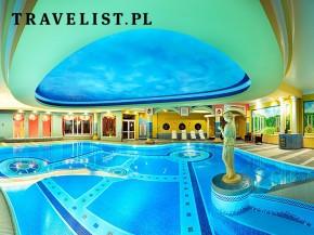 travelist-papuga-park-hotel_29986_gallery_1140x62