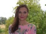 Anna_Scislowywiad
