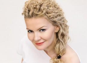 Beata Potoczna