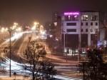 ACCOR_SPONS_Miasto prawa i wielu kultur, czyli biznesowe spotkanie w Piotrkowie Trybunalskim