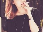 ikona1234kobieta_papierosy