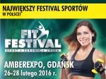 plakat_fitfestival-ikona