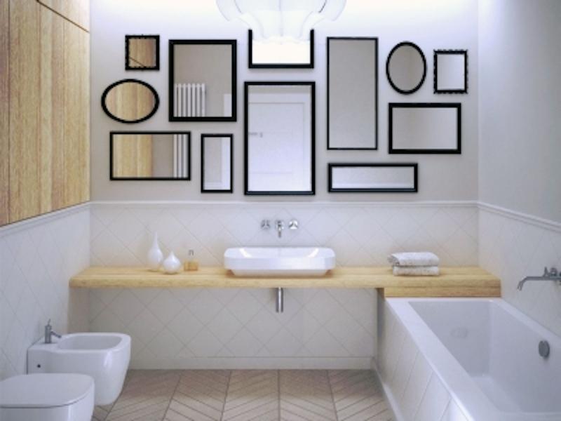 Pochwalmy Się łazienką Eksmagazyn Ekskluzywny Magazyn