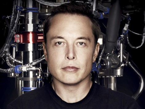 Elon-Musk_PRESS