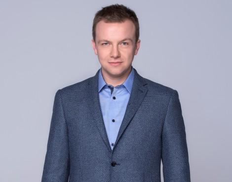 Grzegorz_Milkowski
