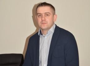 Lukasz Kwiatkowski