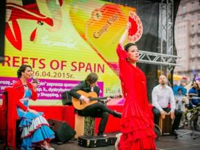 Streets_of_Spain_Pokaz_flamenco