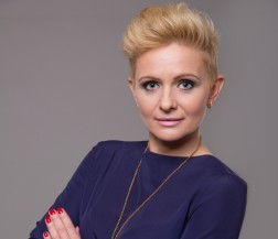 Monika-Toczynska