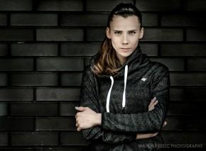 Adriana-Palka