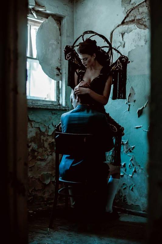 fot. Daniel Korzewa