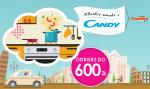 Candy-slider_01