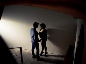 Tlumacz_film_Claudia Gerini_12