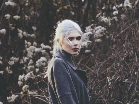 Daria_Soundeditpress_small1