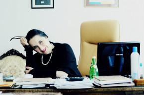 Anna Belda 1