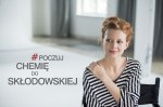 POCZUJ_CHEMIE_DO_SKLODOWSKIEJ_fot. Michał Puchalski