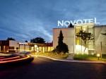 Novotel Wroclaw