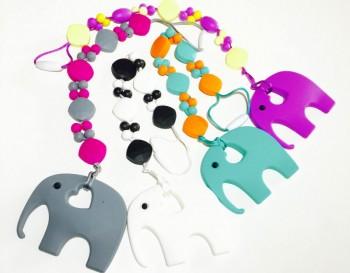 slonik-z-koralikami